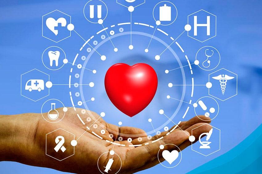 Los Beneficios de la Conectividad de Dispositivos Médicos