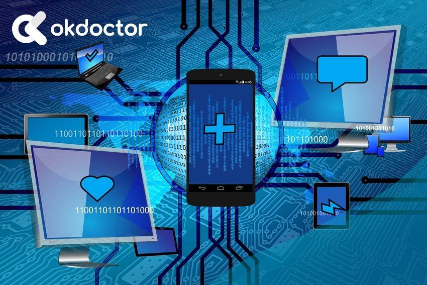 Machine Learning en Medicina