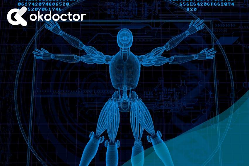 El Machine Learning en la atención médica