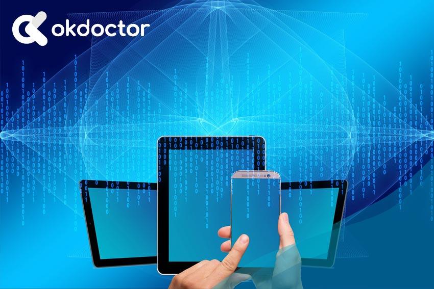 Cómo el IoT transforma tecnología sanitaria
