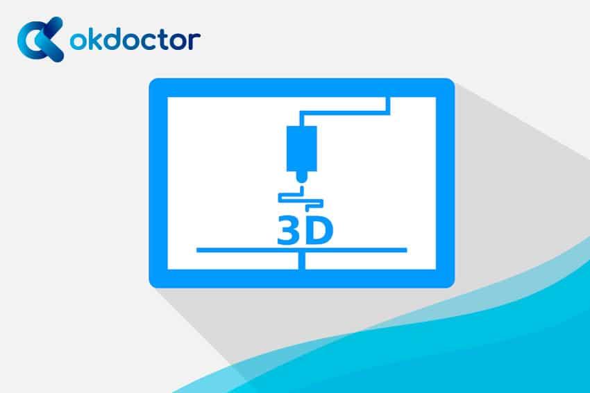 6 tecnologías salud
