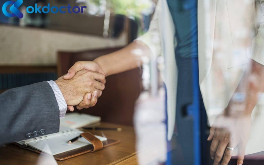 Consejos para tener claro tu contrato
