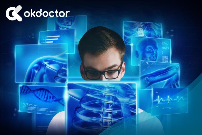 5 avances tecnológicos que están transformando la atención médica