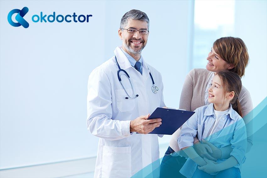 Cómo fidelizar pacientes