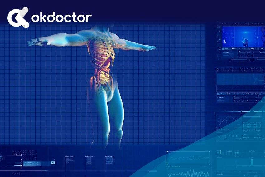 La programación en el sector sanitario, ¿la próxima frontera de IoT?
