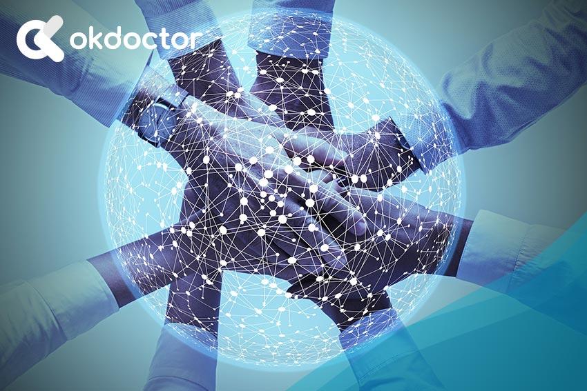 Principales tendencias tecnológicas para el cuidado de la salud 2021 – Parte 1